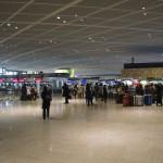 airport_2